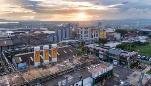 Red Stripe Brewery Investment Sets Stage for U.S. and Global Growth