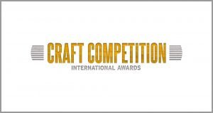 Craft Competition International Awards event thumb
