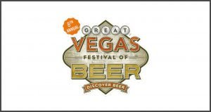 Great Vegas Festival of Beer event thumb