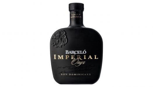 Ron Barceló Releases Imperial Onyx