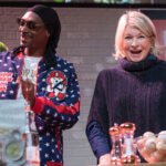 Event Recap: Sun Wine & Food Fest 2018, featured image, martha stewart and snoop dogg