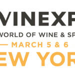 Vinexpo New York - March 5th-6th, 2018, event thumb