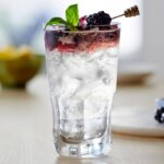 Easy to Mix: Bacardi Blackberry Bramble, featured image