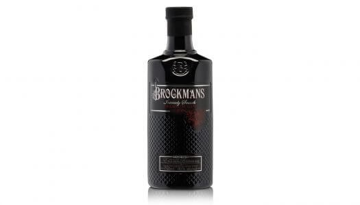 Brockmans Gin Expands Distribution Across the U.S.