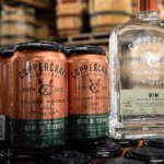 Coppercraft Canned Gin & Tonic, featured image