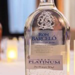 Ron Barceló Rum, bottles, featured image
