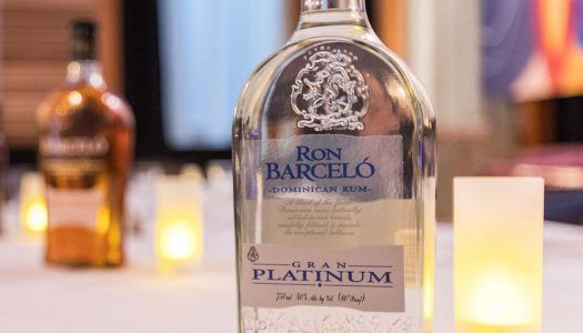 Ron Barceló First Rum to Reach Carbon Neutral Status