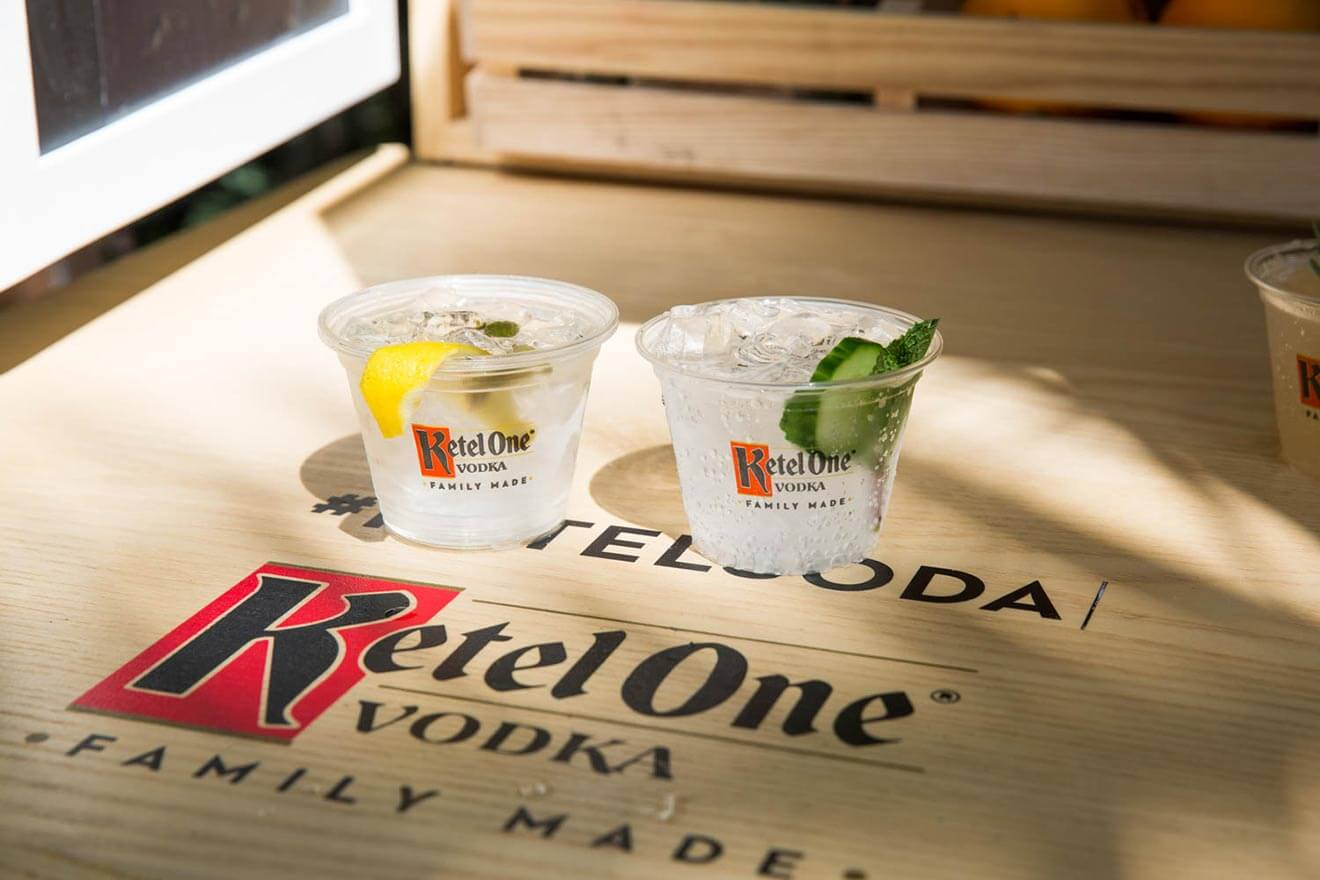 Signature-Ketel-Soda-cocktails-served-at-New-Taste-of-South-Beach