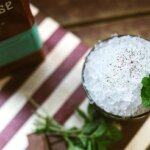 Stillhouse Mint Chip, featured image