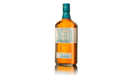 Tullamore D.E.W. Irish Whiskey Unveils Caribbean Rum Cask Finish