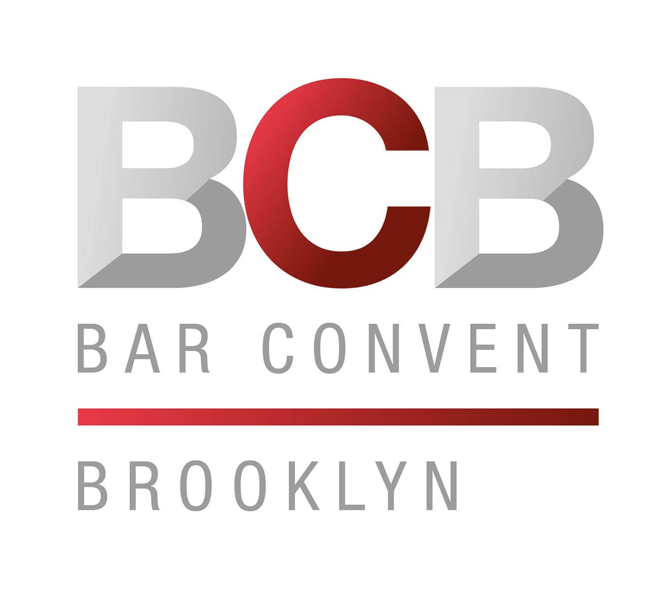 Bar-Convent-Brooklyn, logo on white