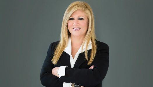 Meet Cindy Nachman-Senders – Senior Consultant, Meetings & Conventions with WSWA
