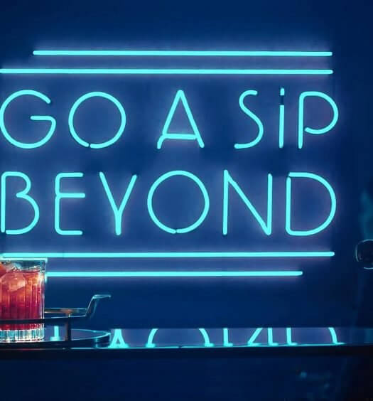 "Campari ""Go a Sip Beyond"", featured image"