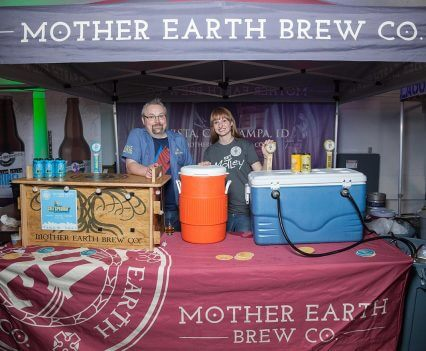 Mother-Earth-Brew-Co