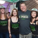 Event Recap: 8th Annual Great Vegas Festival of Beer, featured image