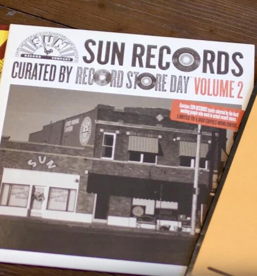 record store day featured image