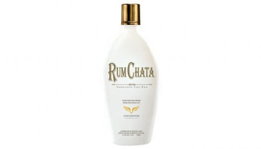 The RumChata Freedom Bottle is Back