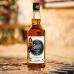 Sailor Jerry Spiced Rum, new package design, featured image