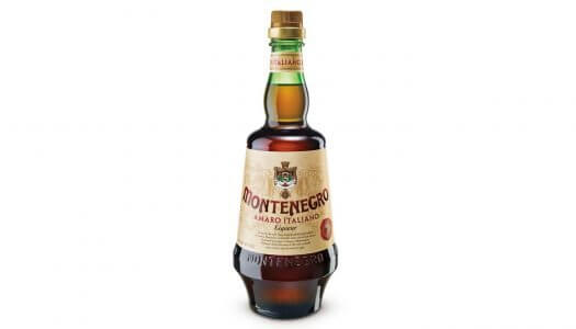 Amaro Montenegro Takes Home Top Honors at San Francisco World Spirits Competition