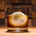 Death Star Cocktail, featured image