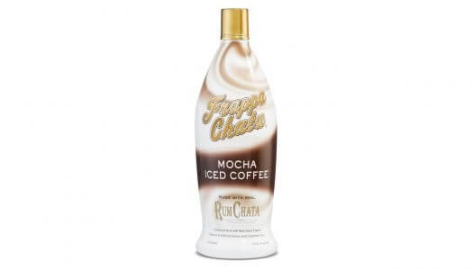 FrappaChata Iced Coffee Launches New Mocha Flavor