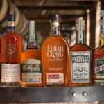 Heaven Hill Distillery Expressions, featured image