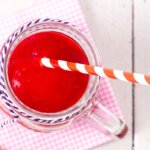 Bio and Chic Paper Straws, featured image