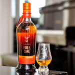 Glenfiddich Fire & Cane, featured image
