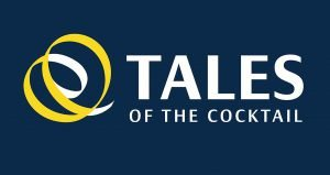 tales of the cocktail logo 2018, featured image