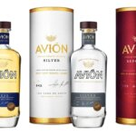 Tequila Avión New Packaging, featured image