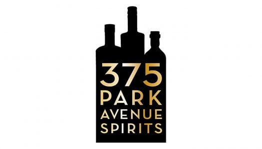 375 Park Avenue Spirits Strikes Key Strategic Partnerships That Will Expand Fast-Growing Portfolio Of New Spirits