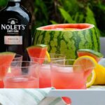 Must Mix: Summer Punch Recipes, featured image