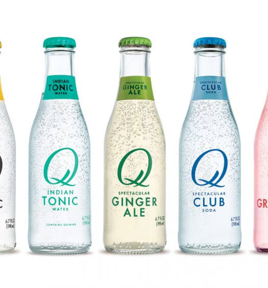 Q Drinks Line-Up, featured image