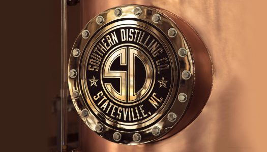 Southern Distilling Company Contract Distilling Services Now Open