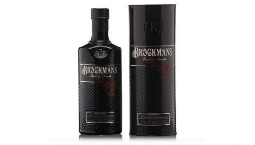 Brockmans Gin Launches its Holiday Gift Pack