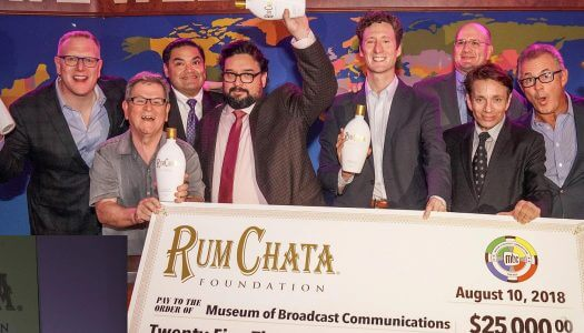 RumChata Foundation Reaches $1.5 Million in Charitable Giving