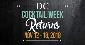 dc cocktail week featured thumb