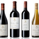 levantine hill estate wines, featured image