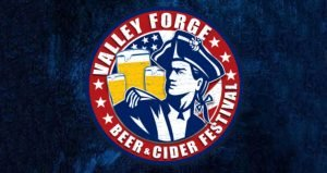 valley forge beer cider festival 2018 event thumb