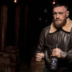 Conor McGregor, featured image