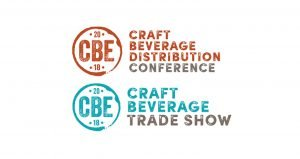 craft beverage distribution conference event thumb