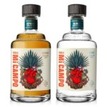 Tequila Mi CAMPO Blanco and Reposado, featured image