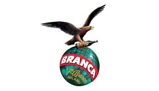 Fratelli Branca to Launch U.S. Import Company in Early 2019
