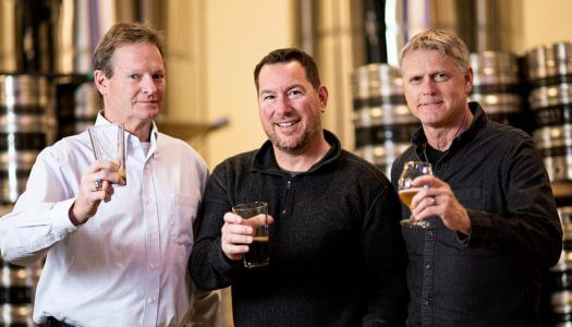 Guest Brewer is Bridging the Gap Between Award-Winning Craft Brewers and Distributors