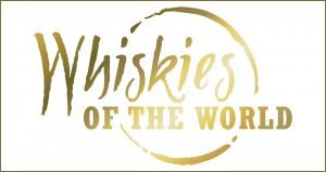 whiskies-of-the-world-event-thumb