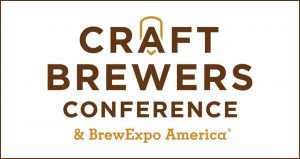 craft-brewers-conference-event-thumb