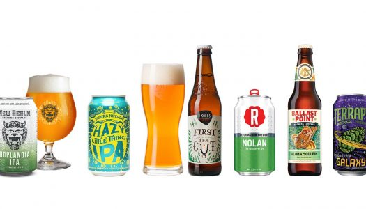 The 9 Best IPAs to Try Right Now
