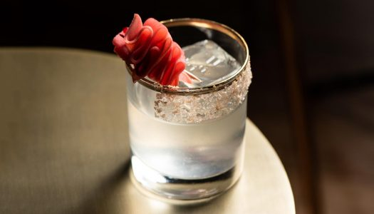 3 Spicy Cocktails That Add a Kick to Cocktail Hour