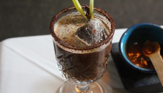 Where to Get the Best Cocktails in Mexico City
