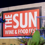 Sun Wine Food Food Fest, featured image